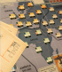 Miniatura - Pandemic: Legacy Season 0