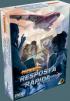 Miniatura - Pandemic: Resposta Rápida