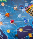 Miniatura - Pandemic: Zona Crítica