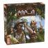 Miniatura - Papua
