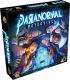 Miniatura - Paranormal Detectives
