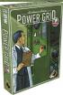 Miniatura - Power Grid - Versão Energizada