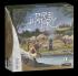 Miniatura - Prehistory (pronta entrega) - Sleeves grátis