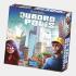 Miniatura - Quadropolis