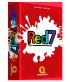 Miniatura - Red7