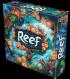 Miniatura - Reef