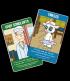 Miniatura - Rick and Morty: Total Rickall