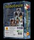 Miniatura - Saboteur + Expansão Troca Mapa