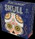 Miniatura - Skull