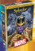 Miniatura - Splendor Marvel