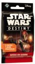 Miniatura - Star Wars Destiny - Império em Guerra (avulso)