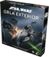 Miniatura - Star Wars: Orla Exterior