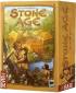 Miniatura - Stone Age
