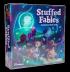 Miniatura - Stuffed Fables