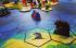 Miniatura - Survive: Fuga de Atlântida!