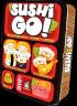 Miniatura - Sushi Go