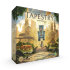 Miniatura - Tapestry (pronta entrega) - GANHE os sleeves!