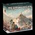Miniatura - Teotihuacan: City of Gods