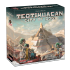 Miniatura - Teotihuacan: City of Gods (pré-venda)