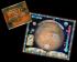 Miniatura - Terraforming Mars: Hellas & Elysium (pronta entrega)