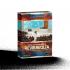 Miniatura - Terraforming Mars: Reviravolta (pronta entrega)