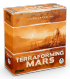 Miniatura - Terraforming Mars
