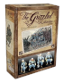 Miniatura - The Grizzled: Armistício