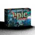 Miniatura - Tiny Epic Zombies