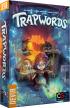 Miniatura - Trapwords