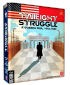 Miniatura - Twilight Struggle