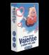 Miniatura - Valente - O amor em jogo