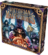 Miniatura - Victorian Masterminds