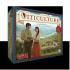 Miniatura - Viticulture: Edição Essencial (pronta entrega)
