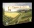 Miniatura - Viticulture: Visitantes do Charco (pré-venda)