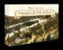 Miniatura - Viticulture: Visitantes do Vale do Reno (pré-venda)