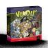 Miniatura - Vudu + expansão 2 em 1