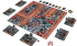 Miniatura - Zombicide: Invader