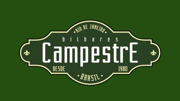 Campestre Rio