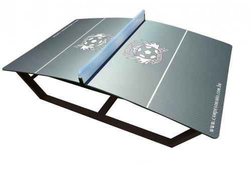 Mesa para Futmesa Padrão Oficial