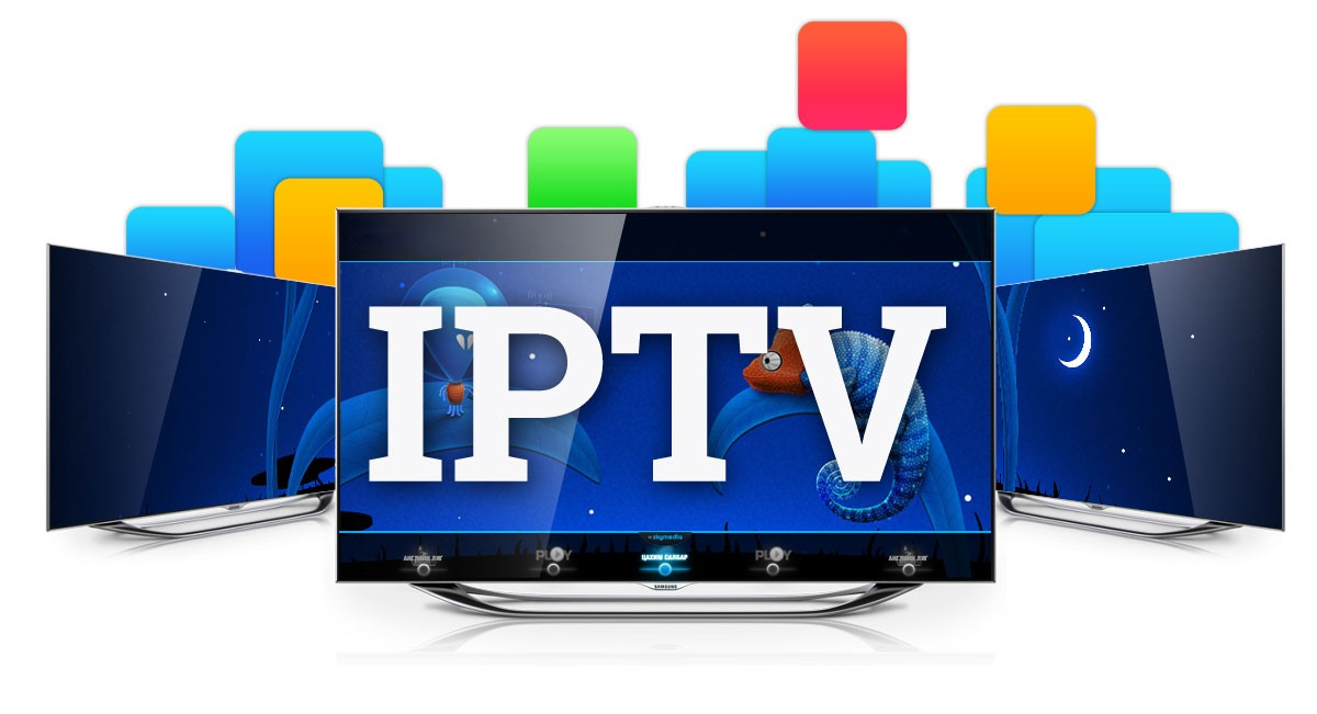 pop tv ultra 4k iptv
