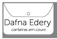 Dafna Edery