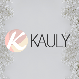 Kauly