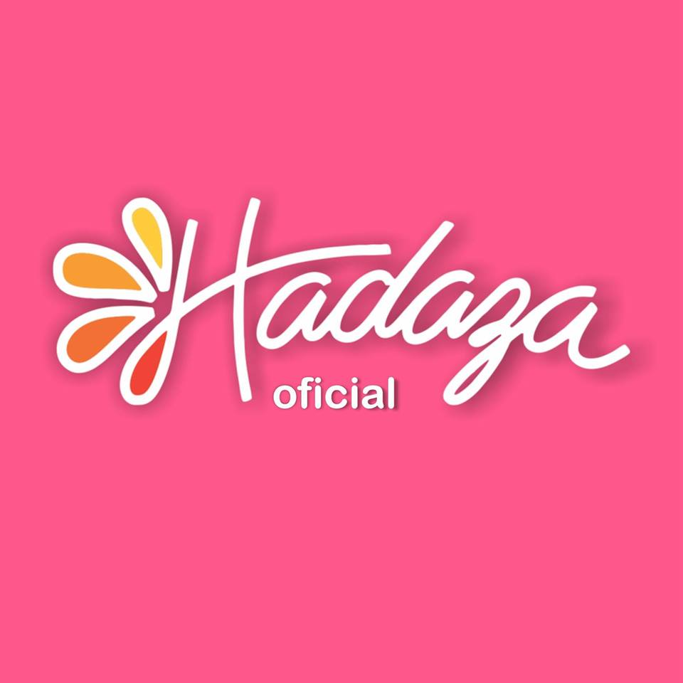 Hadaza