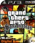Miniatura - Gta: San Andreas - Ps3