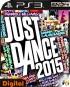 Miniatura - Just Dance 2015 - Ps3