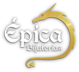 Épica Bijuterias