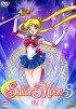 Miniatura - Pulseira Sailor Moon