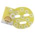 Miniatura - Maika Beauty Máscara Facial Egg