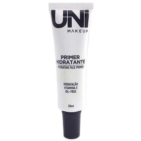 Uni Makeup Primer Hidratante