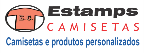 ESTAMPS CAMISETAS